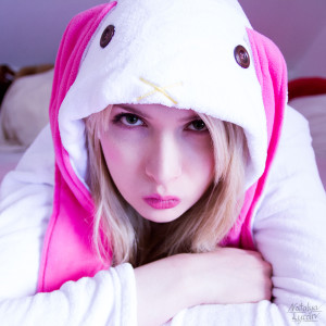 NatalyaLycan's Profile Picture
