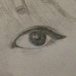 chexie101's Profile Picture