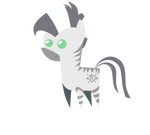 Pointy Ponies xenith