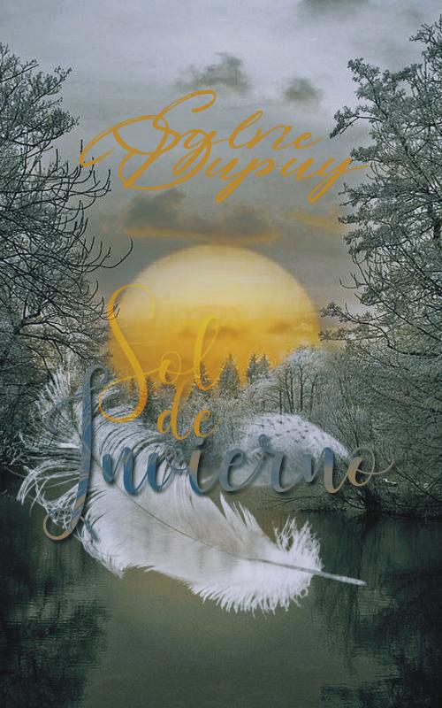 Sol de Invierno by ButterflySD
