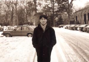 hoooook's Profile Picture