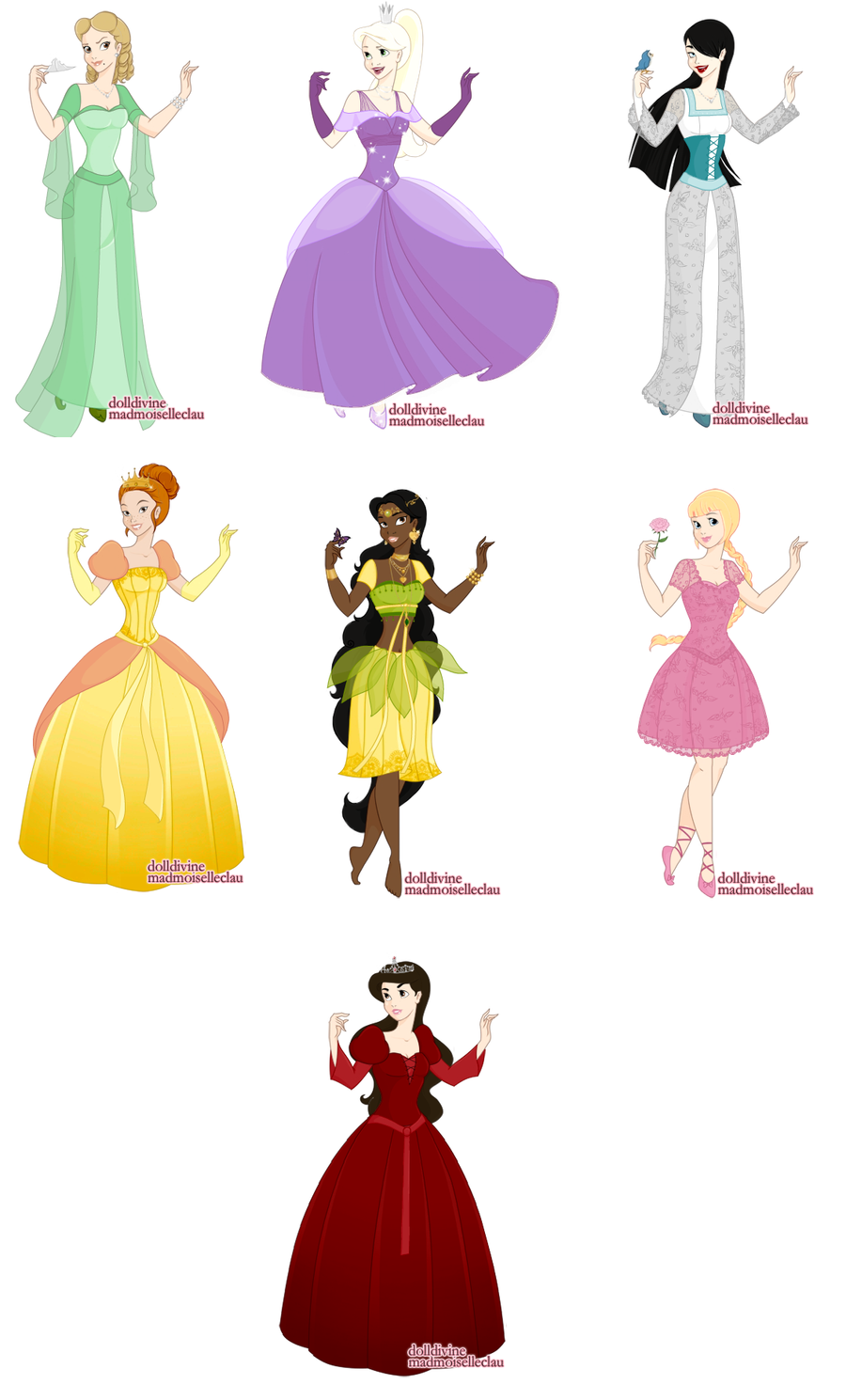 princess sophia wallpaper