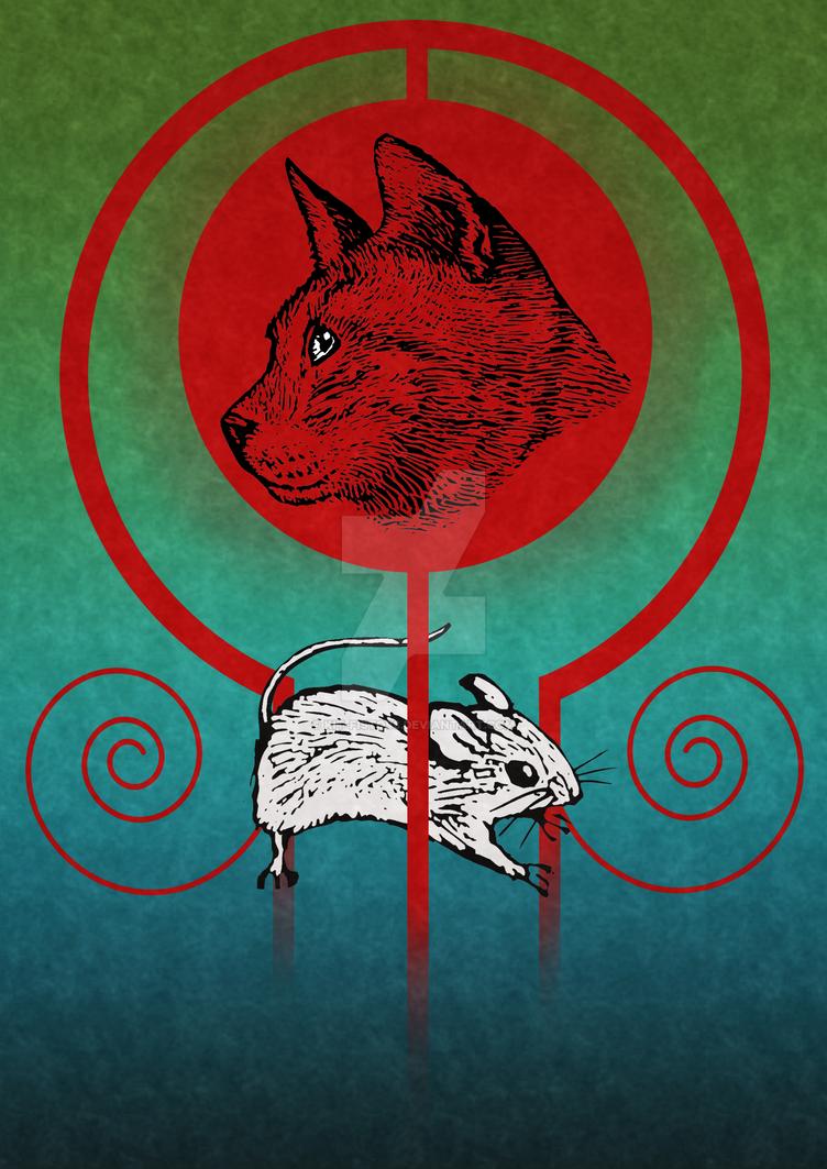 Nemesis by kit-fisto96
