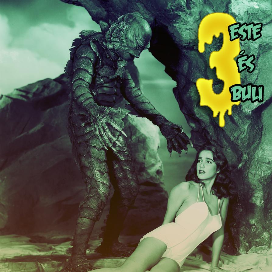 MET SC Fb countdown 3 [Halloween 2015] by kit-fisto96