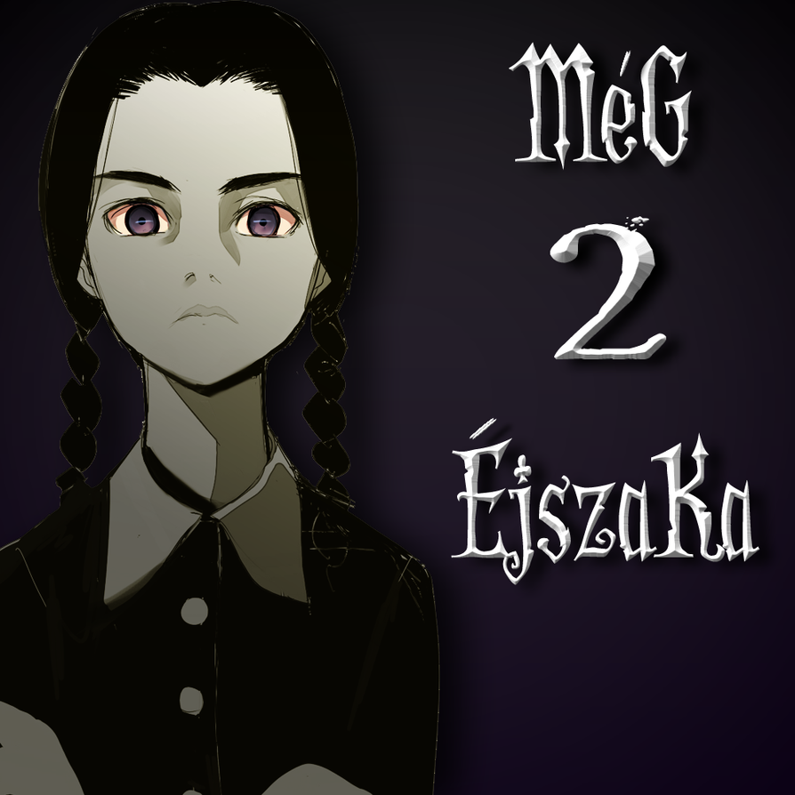 MET SC Fb countdown 2 [Halloween 2015] by kit-fisto96