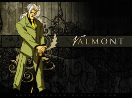 Valmont by BreakthroughDesigns