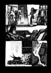 Batman Black and White page 03