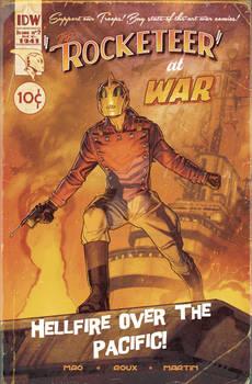 Rocketeer-at-war-fake cover