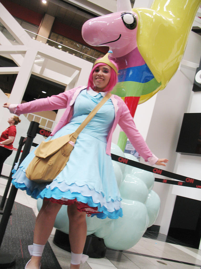 Princess+bubblegum+costume+pattern