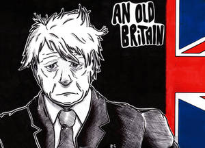 An Old Britain