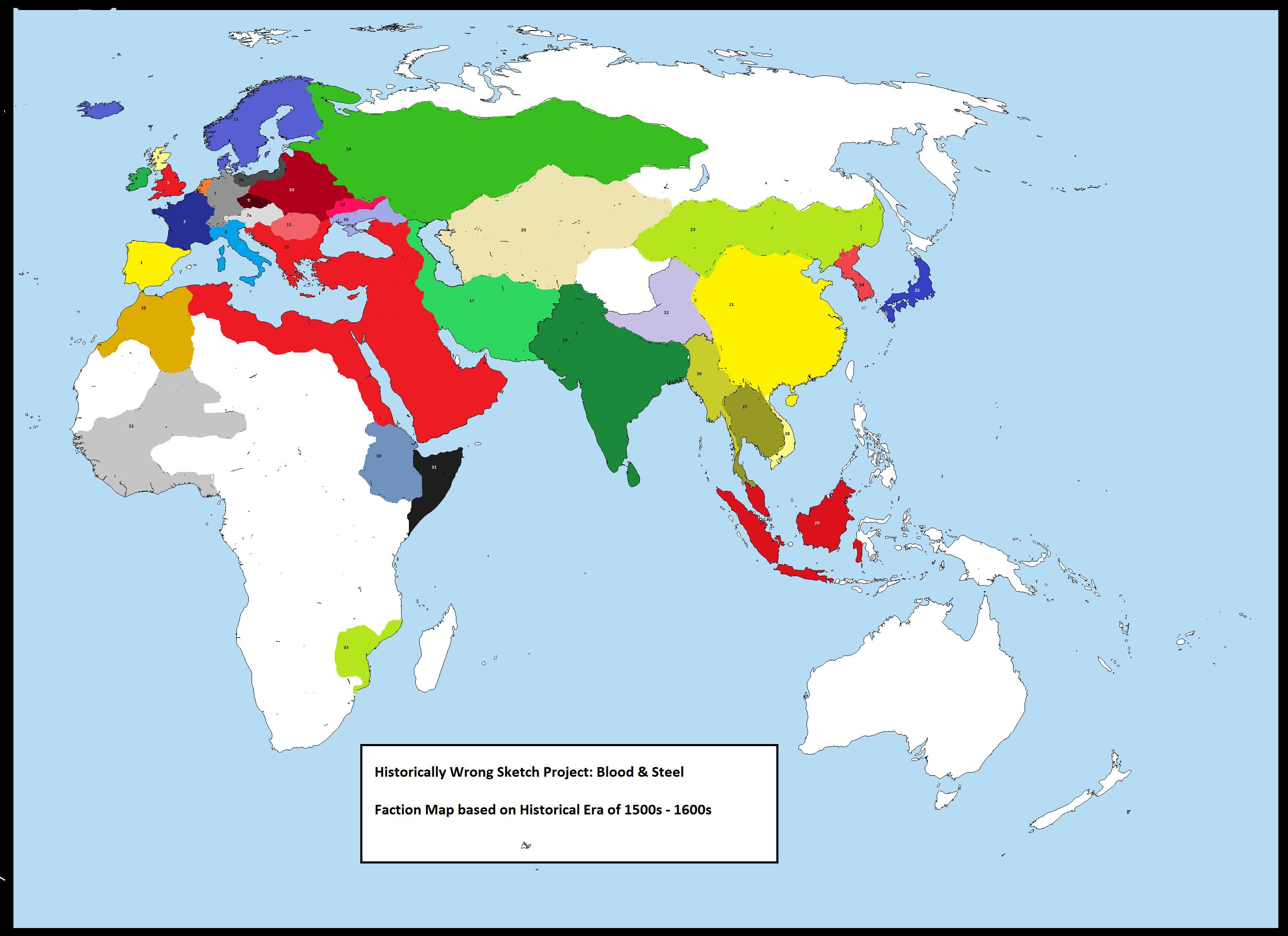 hws me val revisited faction map v 1 32 by gambargin on deviantart