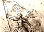 HWS Project: Choir of Liberty