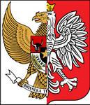 Indonesian - Polish Relatiohsip