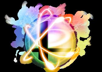 Harmony of Heroes: Smash Ball