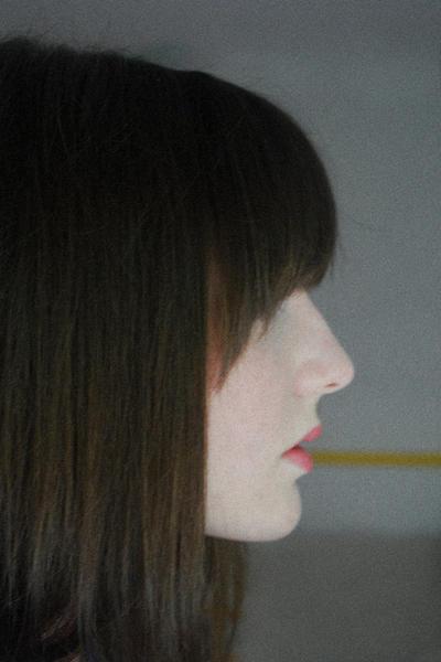 brittanycruickshank's Profile Picture