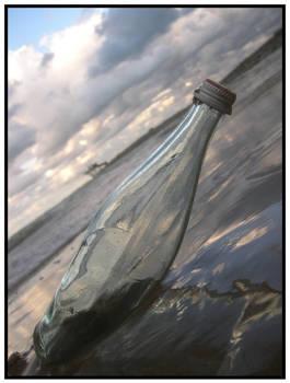 Glass Agenda
