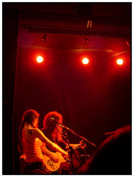 Silver Mt. Zion - Live At Covo