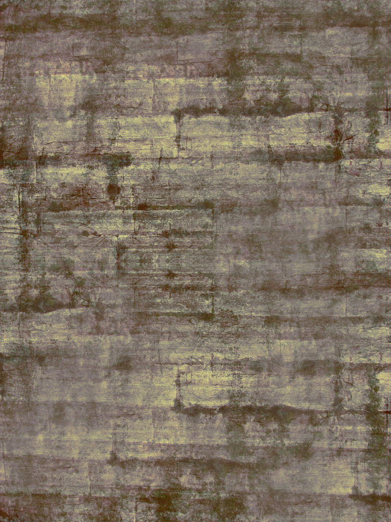 roxstock dam texture 1 by RoxStock