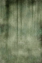 Roxstock Texture Background 14 by RoxStock