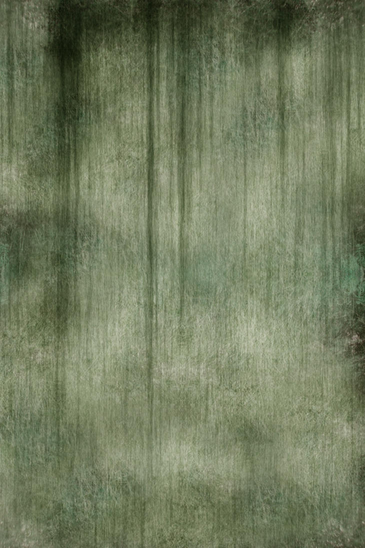 Roxstock Texture Background 14 by RoxStock