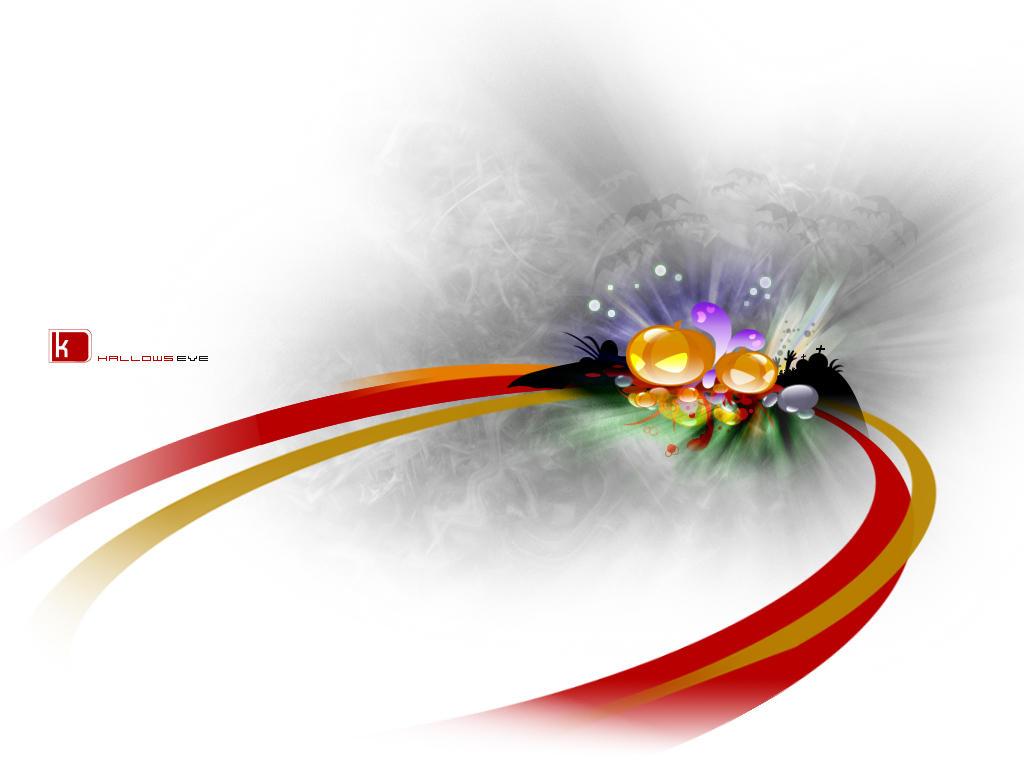 Hallows Eve by Kay-Z