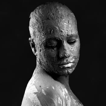 Mud to Humanity by dareme