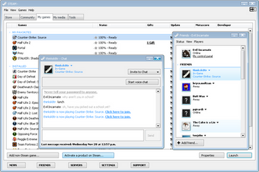 Vista Basic v2.21 by rthaut