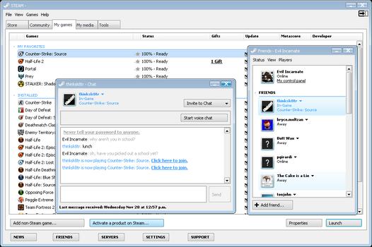 Vista Basic v2.21
