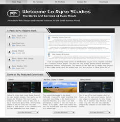 Ryno Studios V12