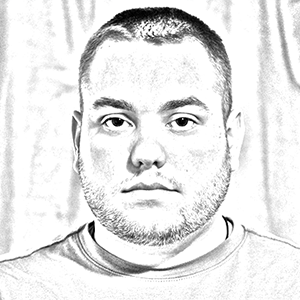 rthaut's Profile Picture