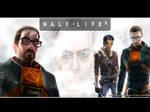 New Half-Life 2