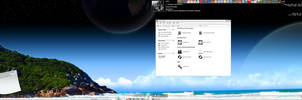 My Desktop - 7.03.2006 by rthaut