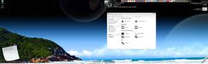 My Desktop - 7.03.2006