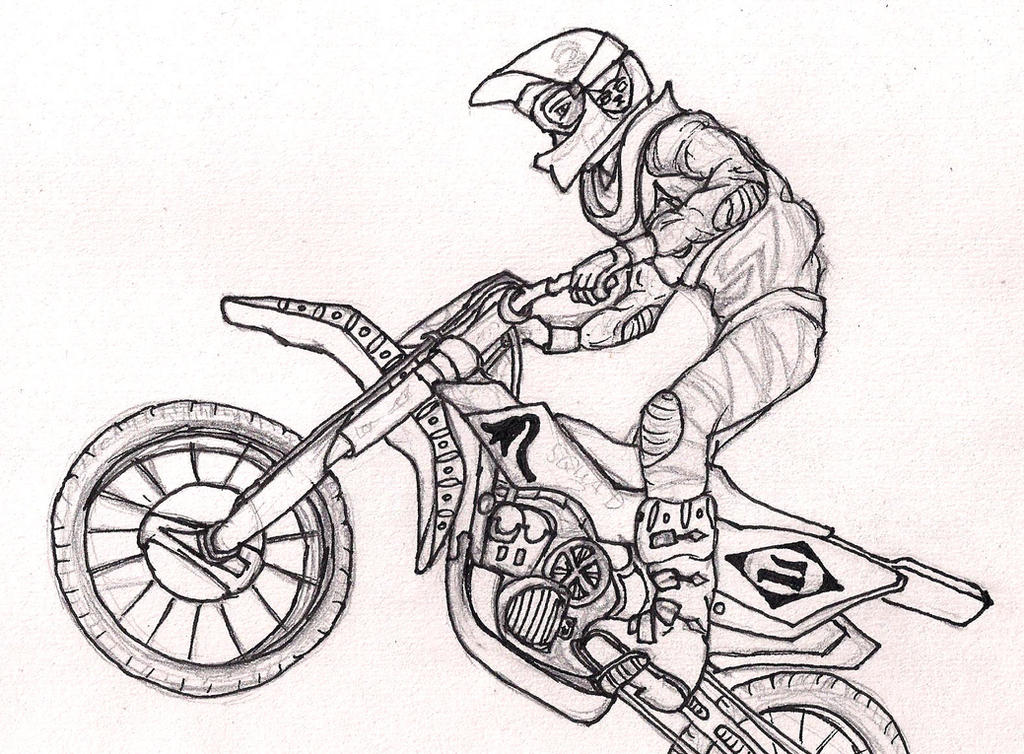 Photos De Moto Cross A Imprimer furthermore Fox Racing Logo Vector further Biker Yoruichi Drawing 361391298 besides Motorbike Coloring Pages further 1920x1200. on ktm motocross wallpaper