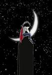Tetsuo's Midnight