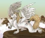 My Little Pony: White Superiority is Magic
