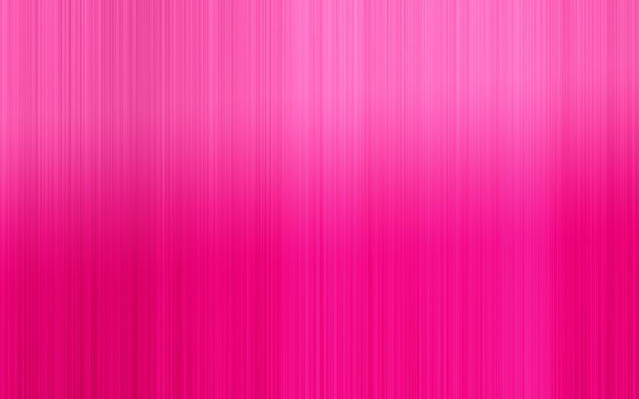 Wall Wall Pink 77