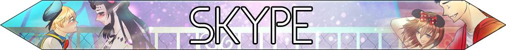 Nav 001 Skype by OverLockedVault