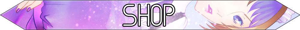 Nav 001 Shop by OverLockedVault