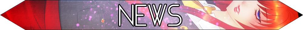 Nav 001 News by OverLockedVault