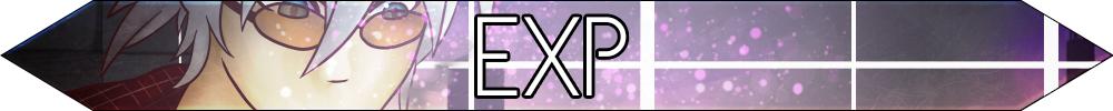 Nav 001 Exp by OverLockedVault