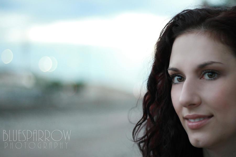 SimoneTutti's Profile Picture