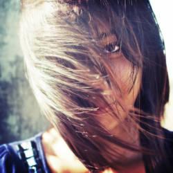 The wind blows by lamalipmim