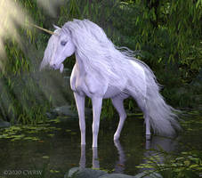 HiveWire Unicorn now updated!