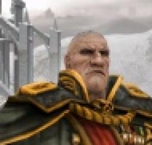 GeneralSturnn's Profile Picture