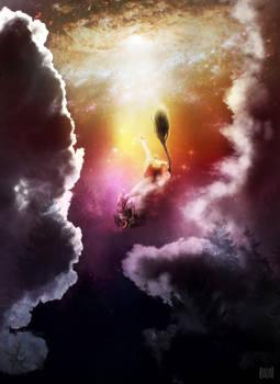 stratosphere,