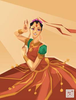 adia | Kharanama