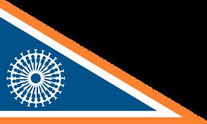 adia | Qavandeht