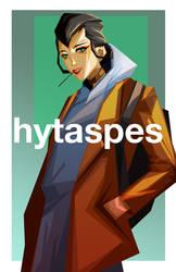 HYTASPES