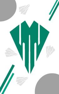 chiefvicdesign's Profile Picture